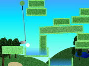 Green Physics 2 Game