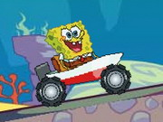 Spongebobs Boat Adventure Game