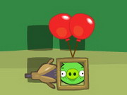 Bad Piggies 2 Game