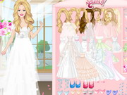 Play Bride Beauty