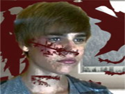 Hurt Ragdoll Bieber Game