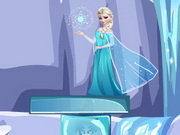 Snow Queen Game