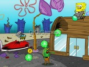 Spongebob - Krusty Krab's Doomsday