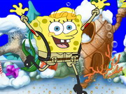 Spongebob Super Adventure 2 Game