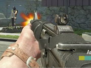 Th Call Of Duty Game