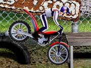 http://www.ofreegames.com/thumb/2/Bike-Mania-2.jpg