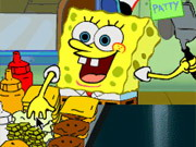 Spongebob Flip Or Flop Game