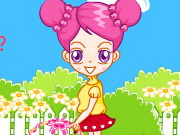 Sue Chocolate Candy Maker Game