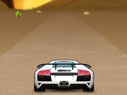 Extreme Cars Racing Game