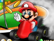Image Result For Play Free Mario Games Online Ofreegames Com